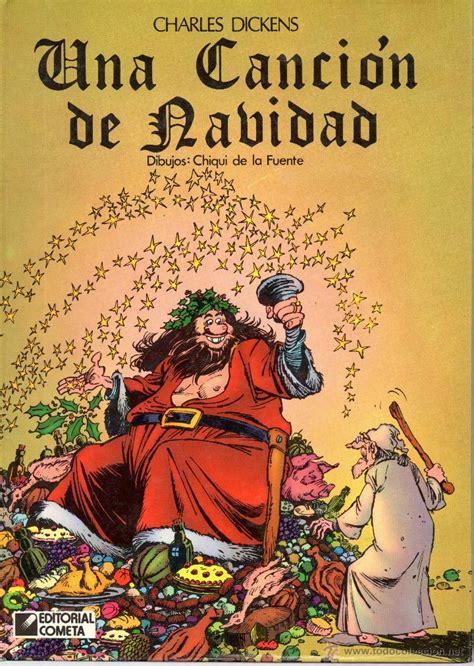 cuento de navidad coleccin 1493772325 coleccion clasicos juveniles n 186 1 una cancion comprar comics otras editoriales actuales en
