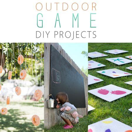 scrabble diy projects to go with jenga scrabble outdoor diy