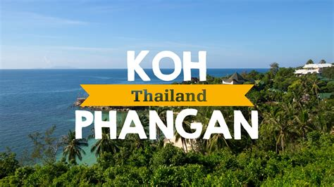 Amazing Thailand amazing thailand koh phangan 2014 gopro hero3