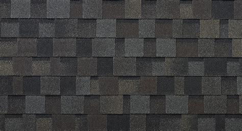 iko shingle colors dynasty premium laminated architectural roofing shingles iko