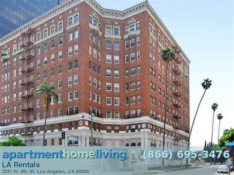 rent appartment los angeles la rentals apartments los angeles apartments for rent
