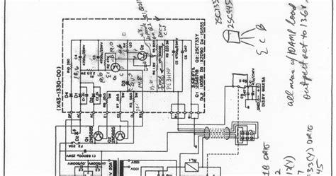jaguar xjs wiring diagram pdf diagrams imageresizertool