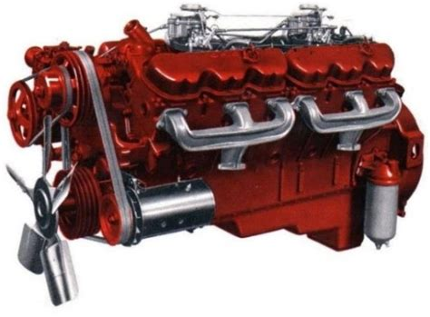 702 gmc v12 gmc 702 v12 engine block gmc free engine image for user