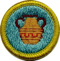 Plumbing Merit Badge Worksheet by Scouting Merit Badges On Eagles Badges And