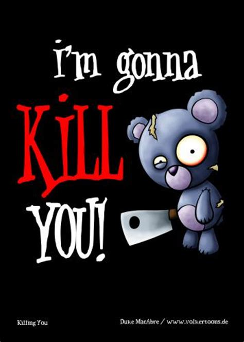 killing you by volkertoons media culture