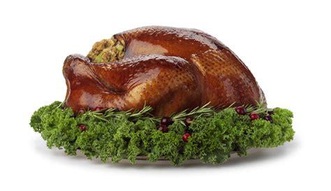 Food Animal food r o u n d o r a m a