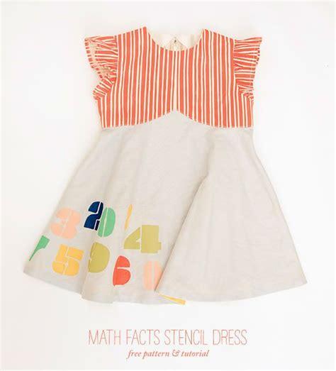 fact pattern en español mejores 369 im 225 genes de dresses for little girls 1 en