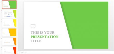Professional Powerpoint Templates Free Download Top Form Templates Free Templates Download Free Templates Professional