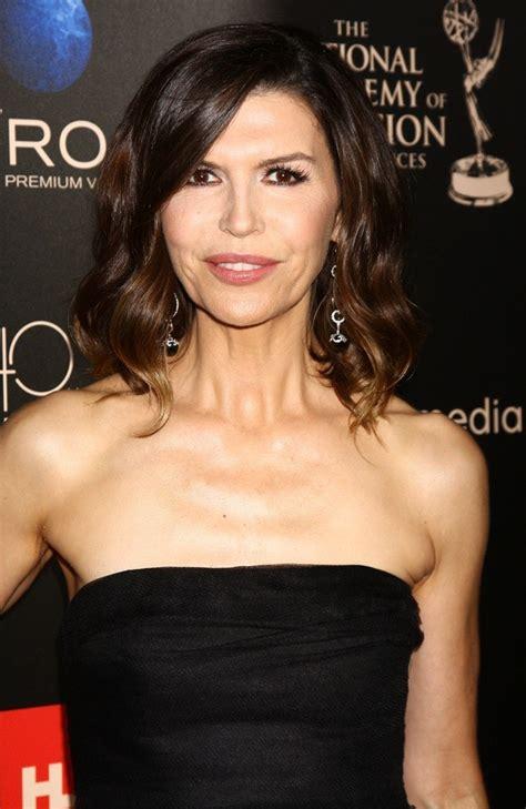 finola hughes plastic surgery actress finola hughes porn latina nude