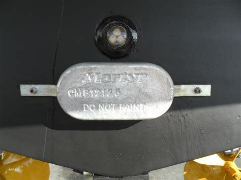 boat parts coomera marine antifoul specialists coomera