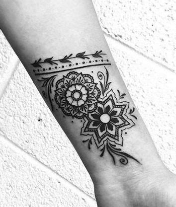 wrist tattoos hurt best 25 ideas on