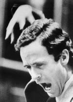 Ted Bundy Criminal Record Forensic Cases