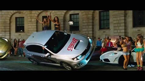 fast and furious 8 trailer youtube fast and furious 8 montage trailer by jcunha youtube