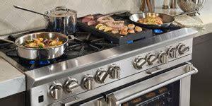 Super Cucina A Induzione Pro E Contro #1: cucineprofessionaliagas.jpg