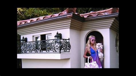 paris hiltons house the 10 most ridiculous things bought by celebrities