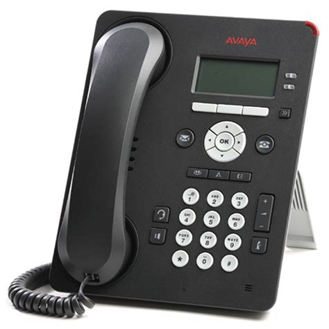 avaya phone template avaya ip office 500 handsets