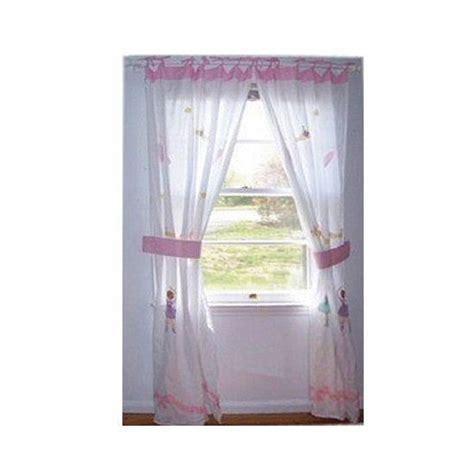 ballerina curtains curtains drapes window curtains and ballerina on pinterest