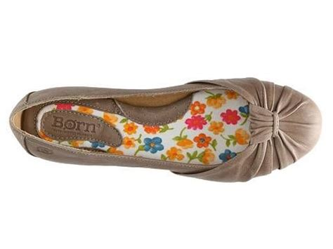 born adele distressed leather ballet flat 10 best linda s favorite things images on pinterest