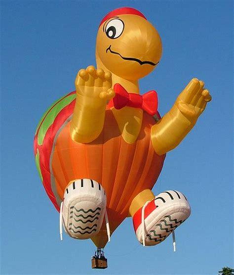 As Bp Turtle Bd Twiss 3 4 New Korean Style Bsh207 unique stuff unique air balloons