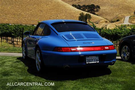 Porsche ähnliche Autos by Brian Cozzi Inc Page Not Found