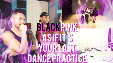 download mp3 blackpink as if download blackpink as if its your last dance practice