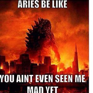 Aries Meme - aries be like meme and like meme on pinterest