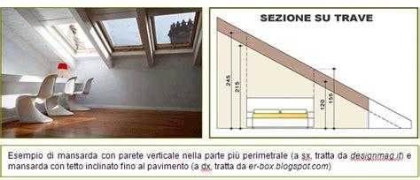 altezza minima bagno bagno nel sottotetto altezza minima semplice e comfort