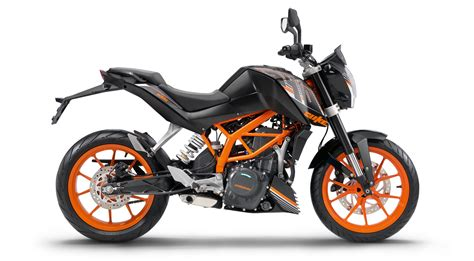 What Is The Price Of Ktm Duke 390 2014 Ktm 390 Duke Abs In Black Trim Price Announced