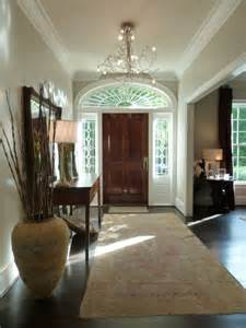 Southern Home Interiors Southern Estate Home Interior Design