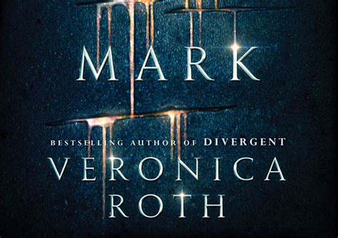 libro carve the mark carve llega la portada y sinopsis oficial del nuevo libro de veronica roth carve the mark modogeeks