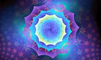 Light Of Life Ministries Circle Of Inner Light Within Your Heart Space