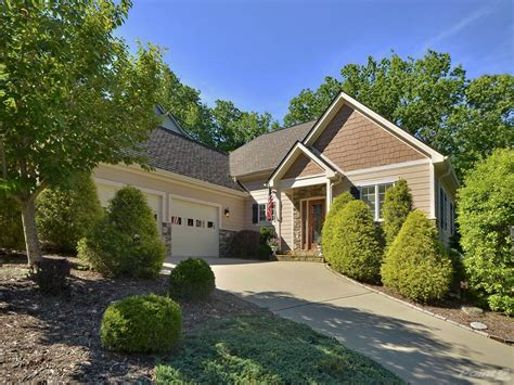 houses for sale in hendersonville nc hendersonville homes for sale homes for sale in hendersonville nc homegain