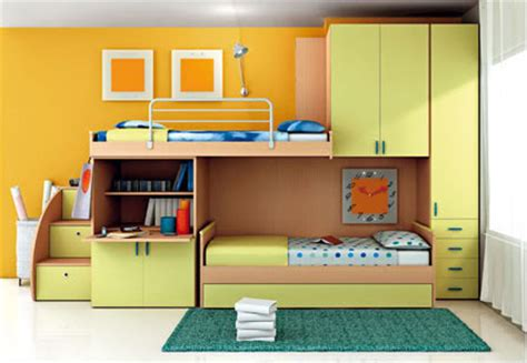 furniture for kids bedroom modern kids bedroom furniture design