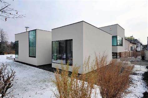 möhring architekten ausstellung quot gebaut 2009 quot architektonische