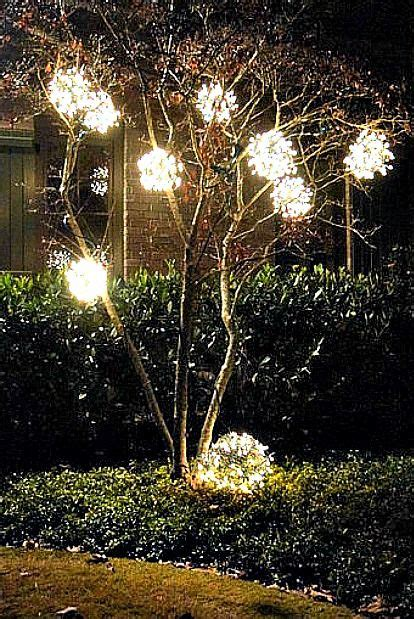 how to fix externa christmas decorations 50 outdoor decorations that ll get you feeling all festive outdoor
