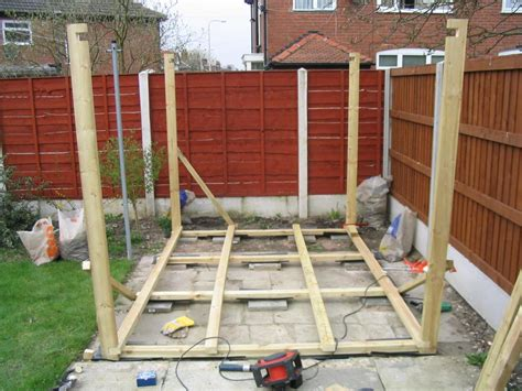 building  shed   bicycle storage shed plans