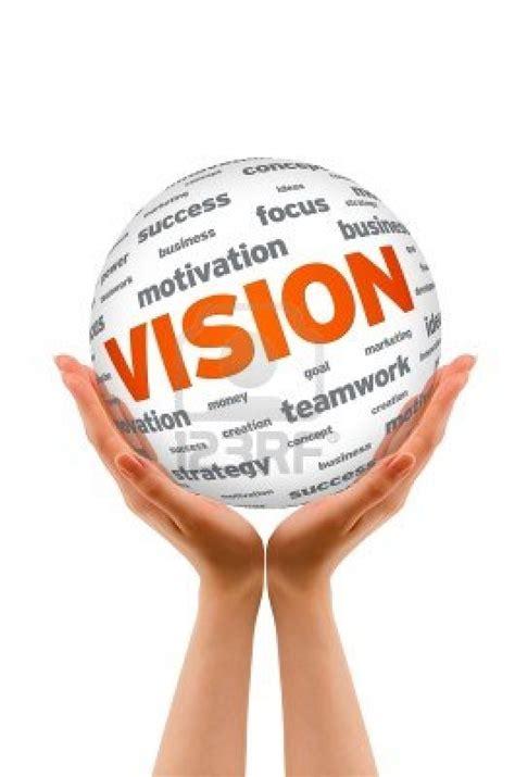 vision clipart vision statement clipart clipart suggest