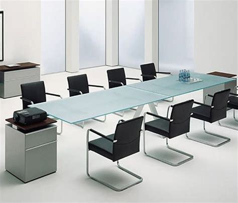 walter knoll ceoo desk price 17 images about meeting tables on office