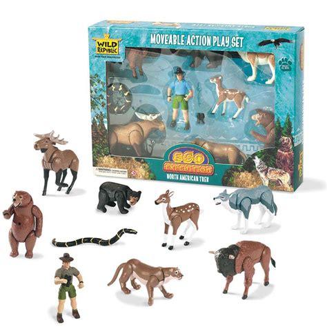 Kitchen Collection Store Locator wild republic eco expedition north american trek moveable