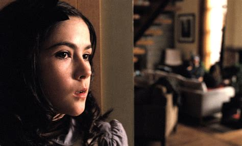 orphan age film isabelle fuhrman talks meeting will and jaden smith for