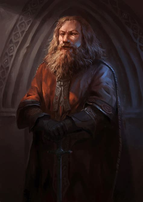 Painting Houses by Godric Gryffindor By Raph04art On Deviantart