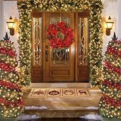 Christmas Decorations At Home Tips For Outdoor Party Lights And Christmas Home Decoration