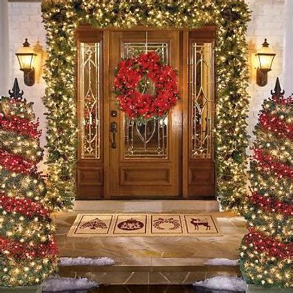christmas decorations for home tips for outdoor party lights and christmas home decoration