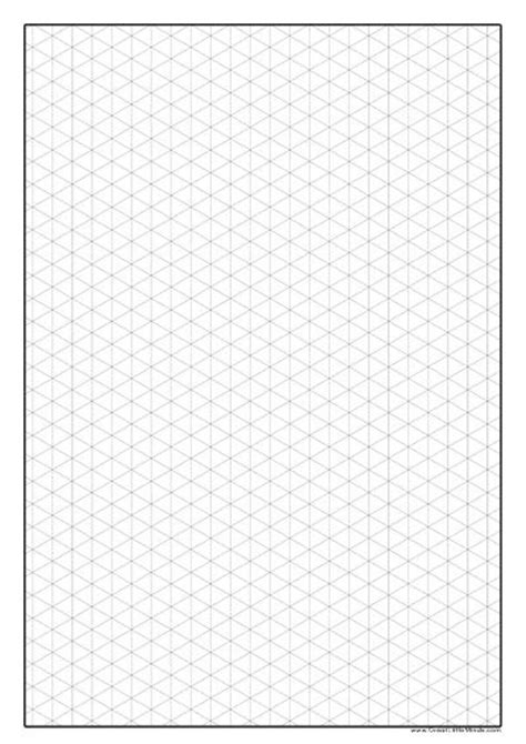 25 best ideas about isometric paper on pinterest