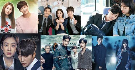 film korea romantis november 2015 15 drama korea romantis 2017 terbaru periode agustus