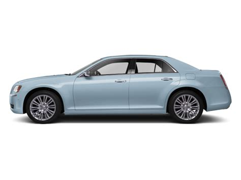 chrysler 300 colors 2013 chrysler 300 4dr sdn motown rwd colors 2013 chrysler