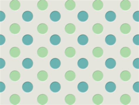dot pattern org polka dots background pattern public domain photos