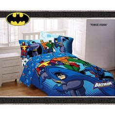 justice league bedroom justice league bedroom ideas on pinterest justice league