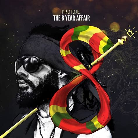 8 in years the 8 year affair protoje mp3 buy tracklist