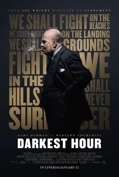 darkest hour age rating darkest hour movie review gary oldman delivers a master